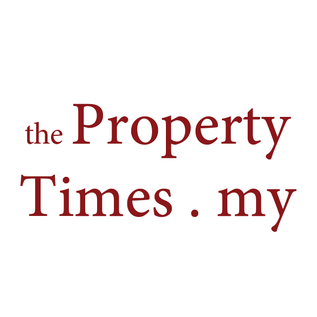 Malaysia Property Times