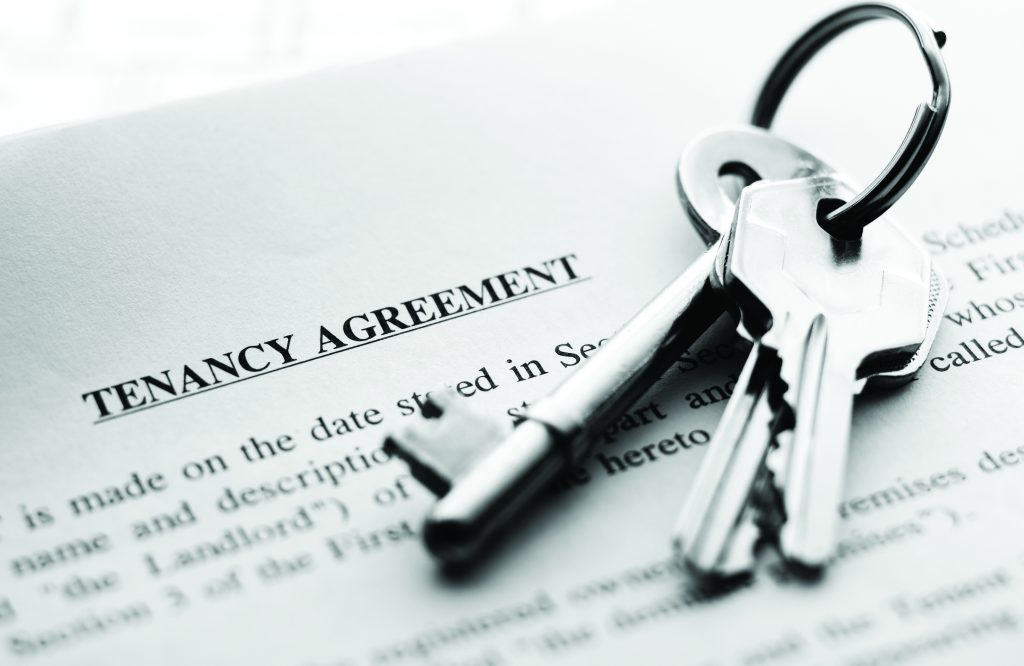 The Landlord Tenant Relationship An Overview Of The Law Mr Lim